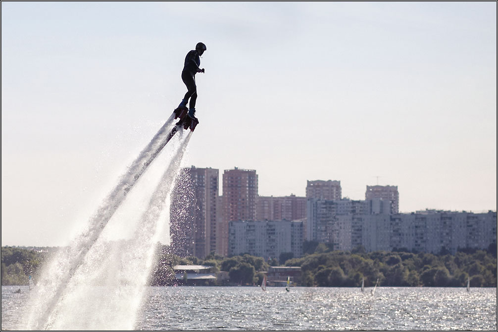 http://yurikim.ru/moscow/brz-12.jpg