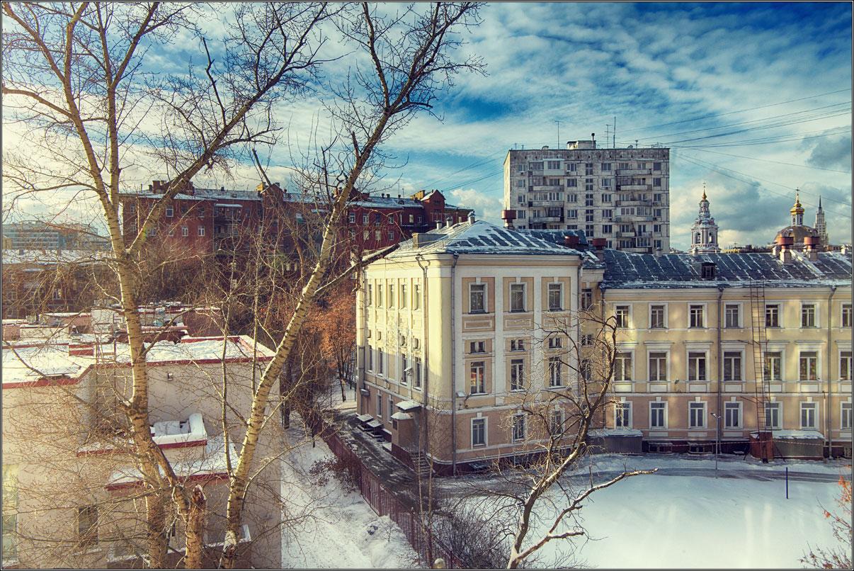 http://yurikim.ru/moscow/mview-31.jpg