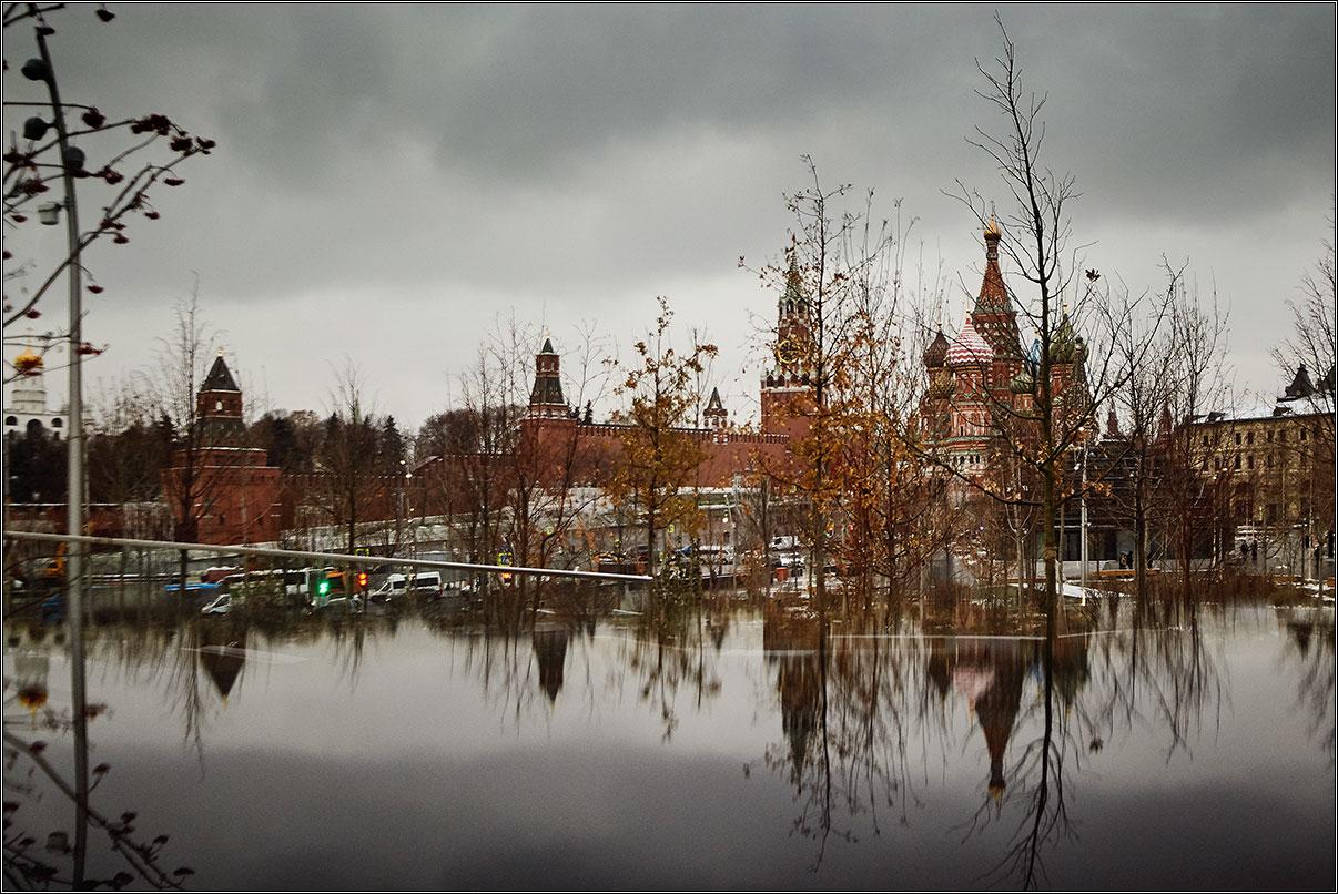 http://yurikim.ru/moscow/win18-02.jpg