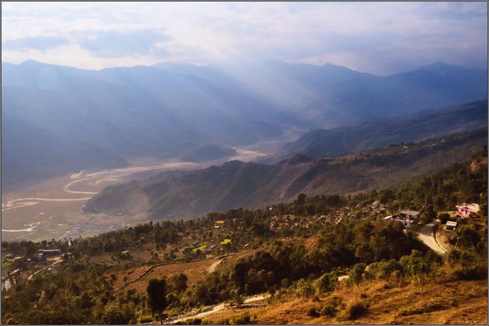 http://yurikim.ru/nepal/nepal-107.jpg