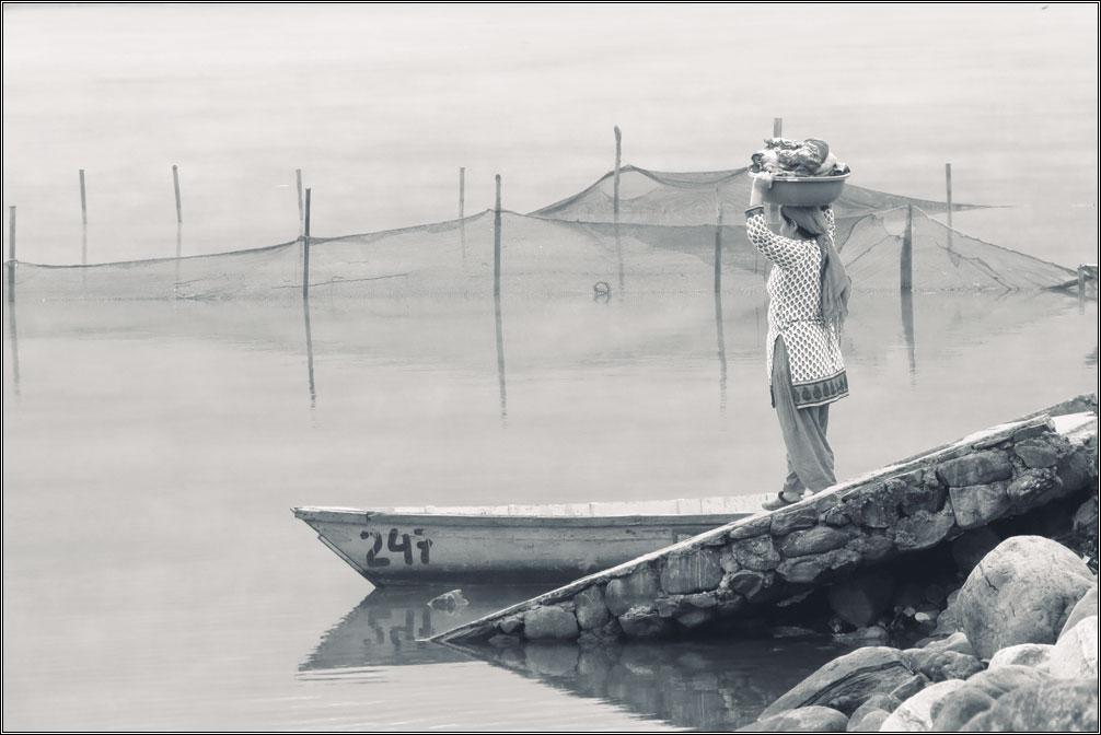 http://yurikim.ru/nepal/nepal-249.jpg
