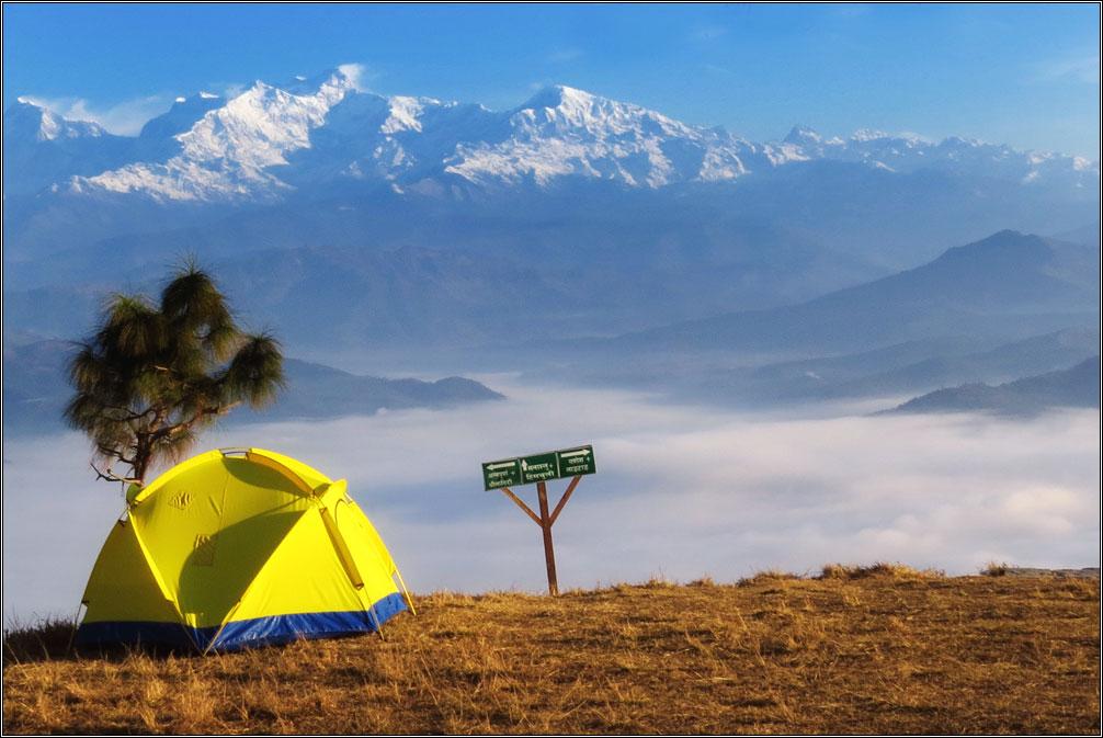http://yurikim.ru/nepal/nepal-261.jpg