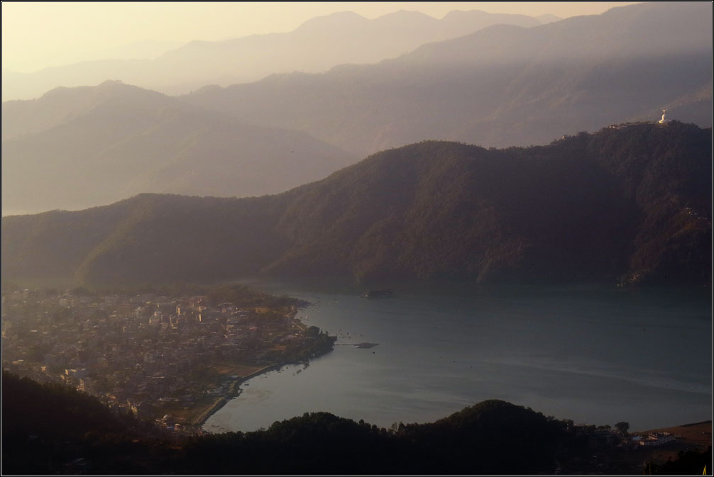 http://yurikim.ru/nepal/nepal-291.jpg