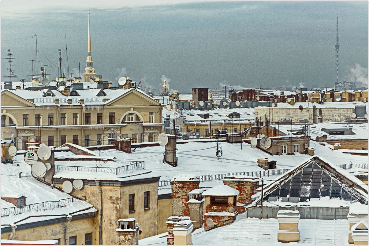 http://yurikim.ru/piter07/piter19-07.jpg
