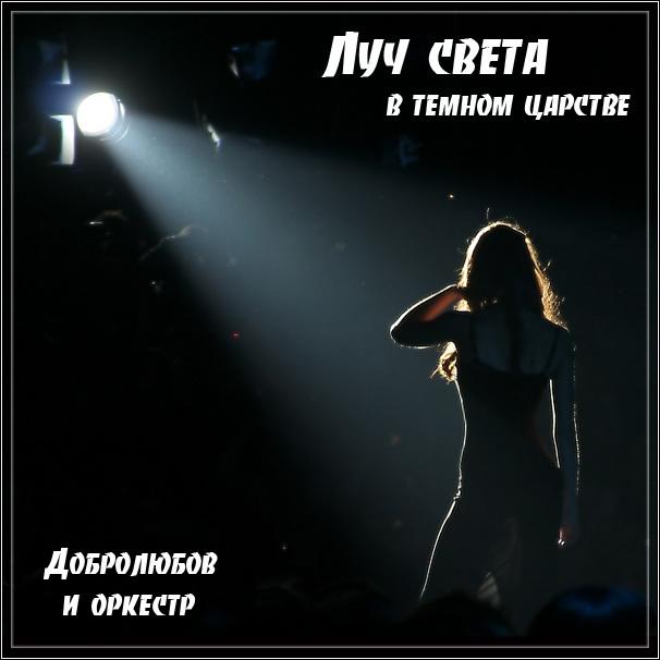 http://yurikim.ru/ts/disk02.jpg