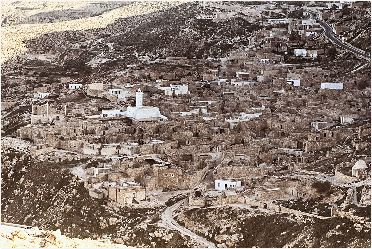 http://yurikim.ru/tunis/tunis19-119.jpg