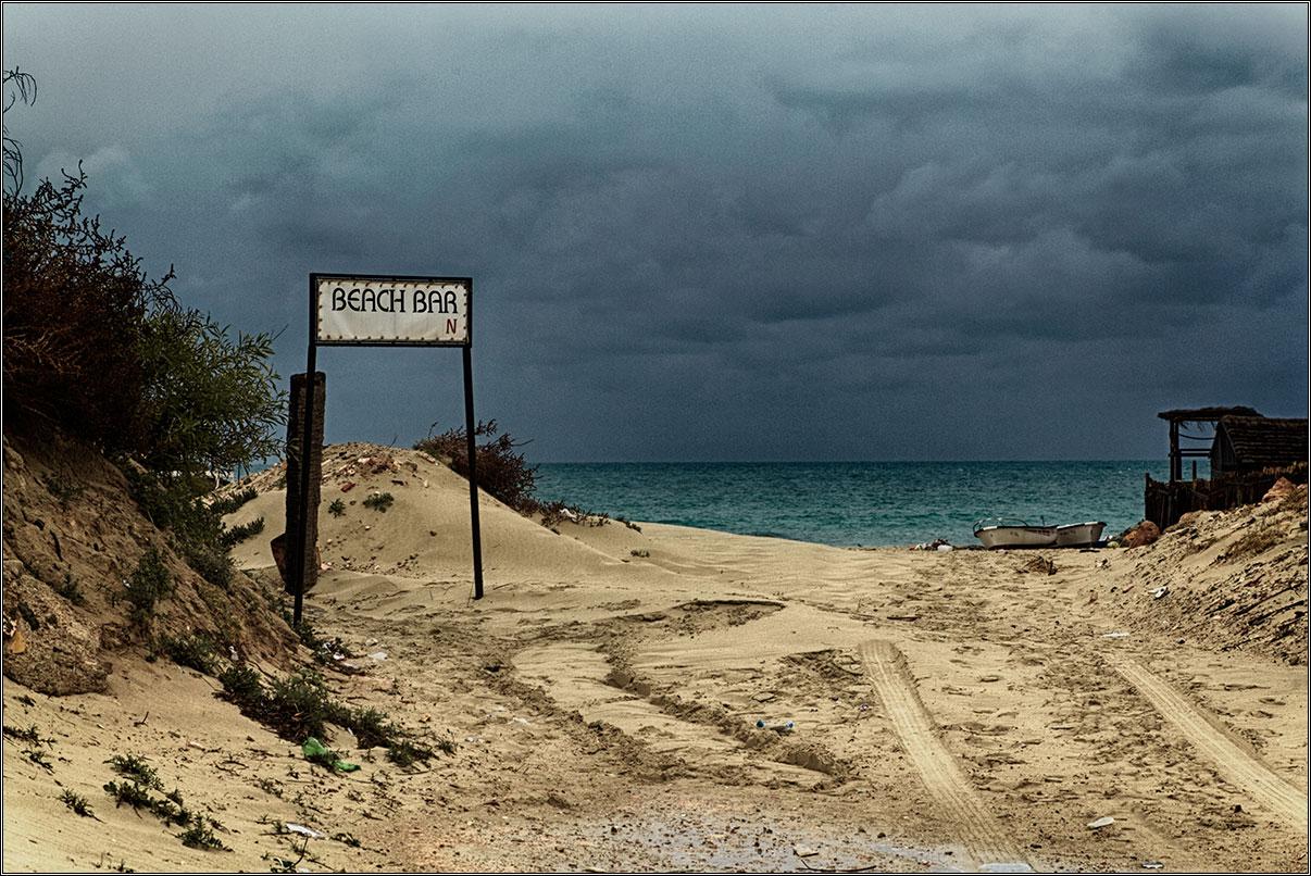 http://yurikim.ru/tunis/tunis19-135.jpg