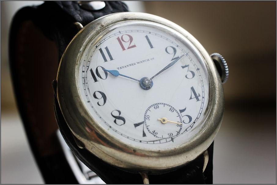 Часы молния 40 лет победы вов карманные.